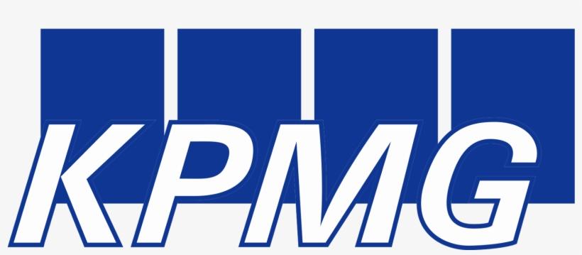 logo_645-6452385_logo-in-vector-format-transparent-kpmg-logo.jpg