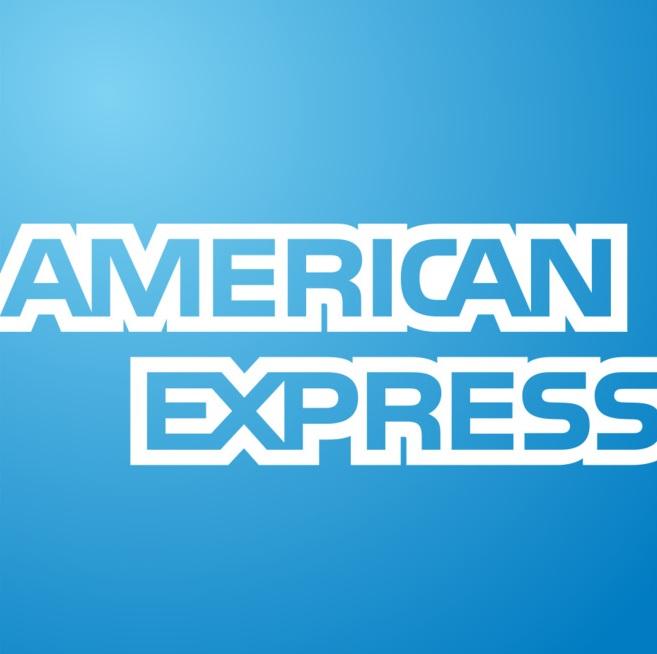 logo_kissclipart-american-express-2017-clipart-logo-american-expres-f488857dea8712c5.jpg