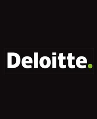 logo_Deloitte.jpg