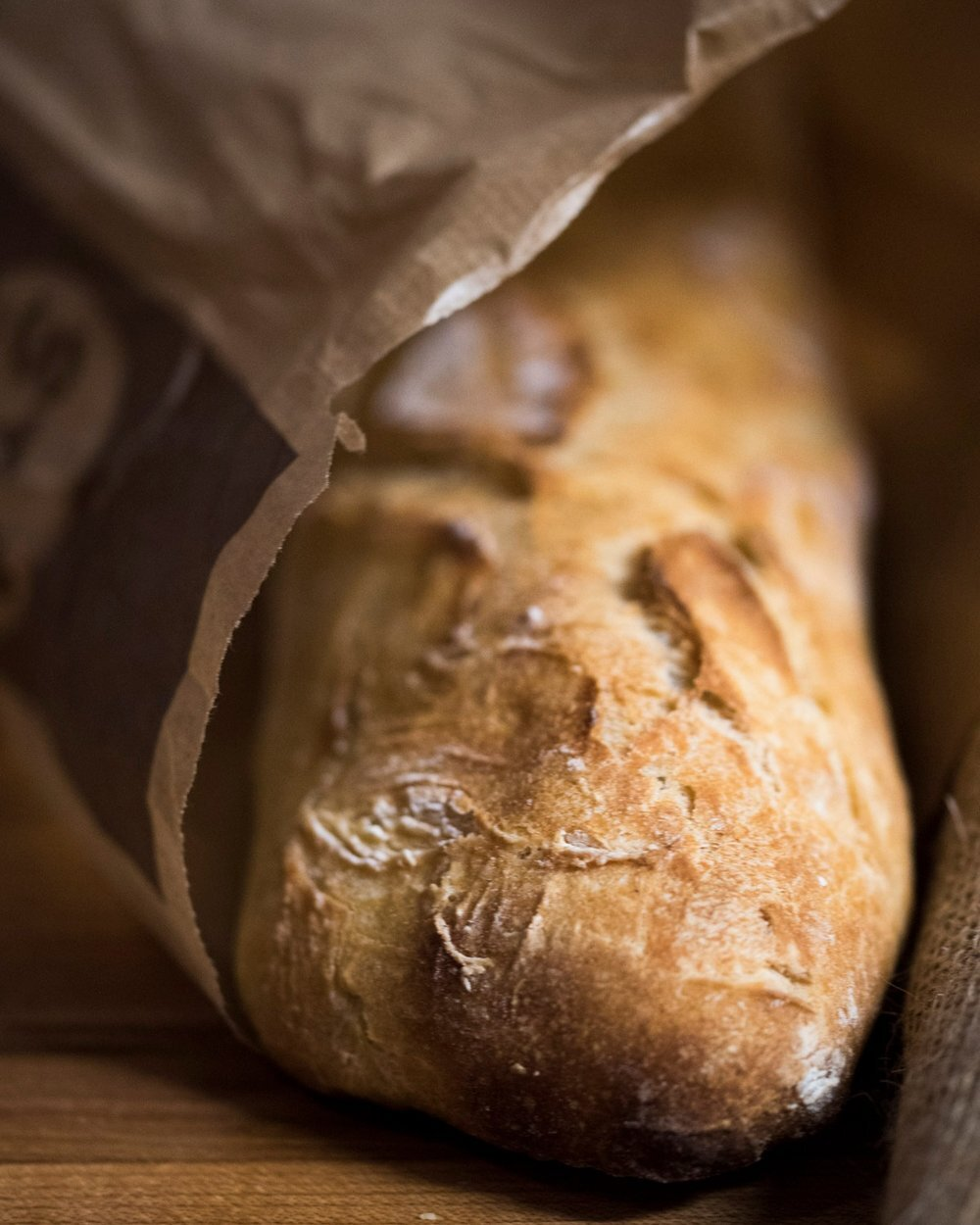 close-up-of-delicious-loaf-of-bread.jpg