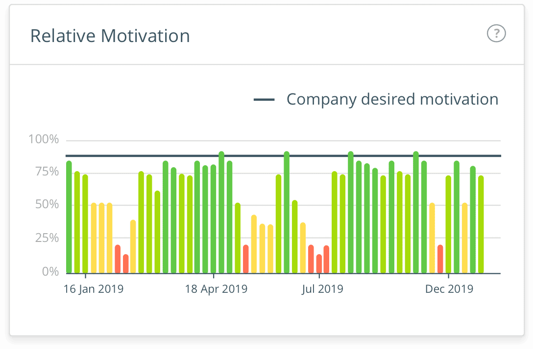 insights-companies.png