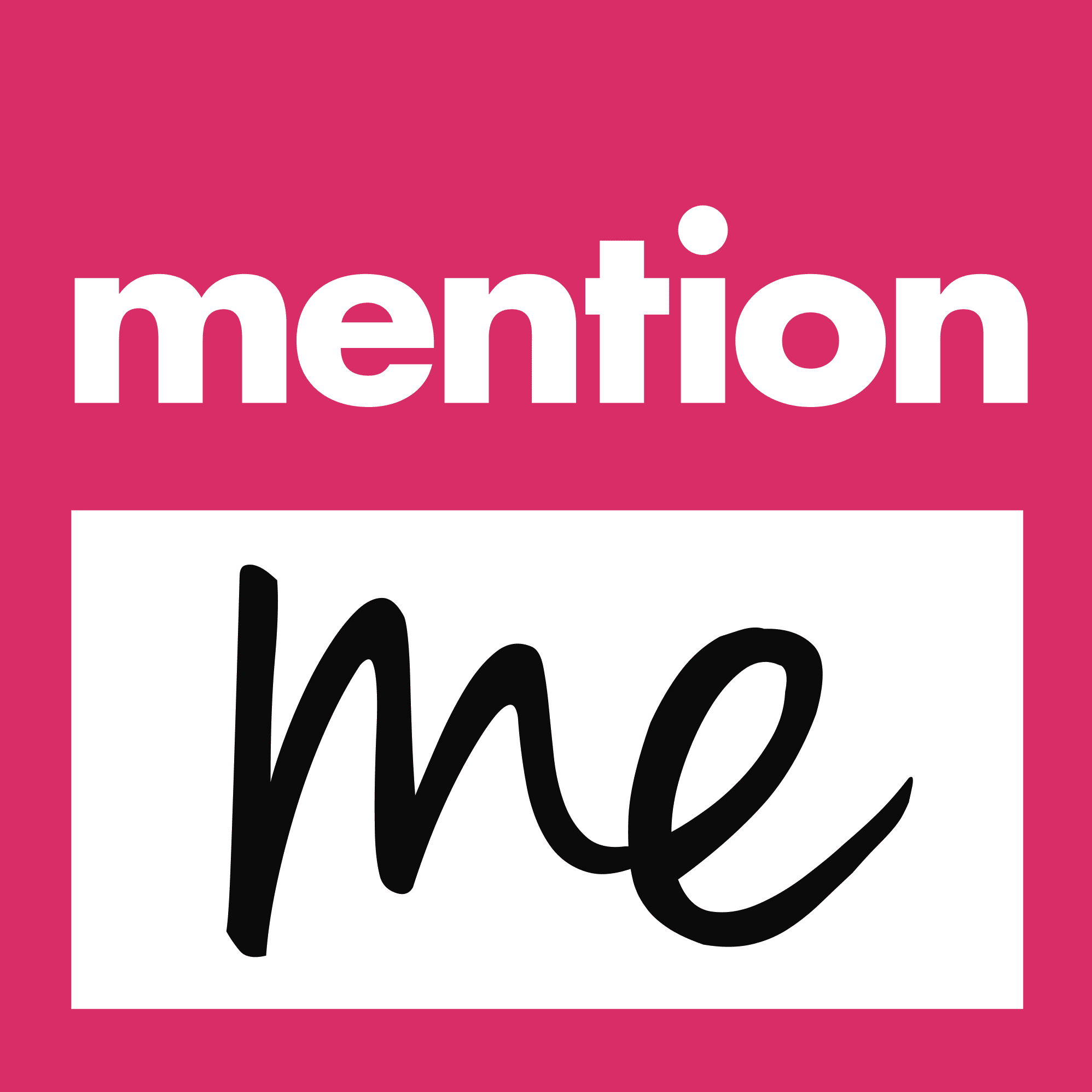 mentionme.png