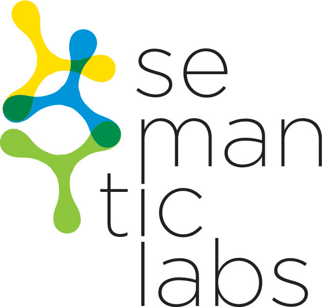 semanticlabs_logo_transparent_close_cut.png