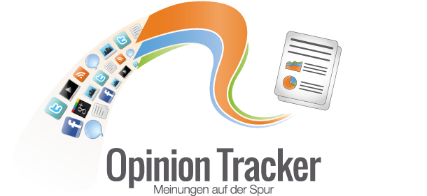 opiniontracker_orig.png