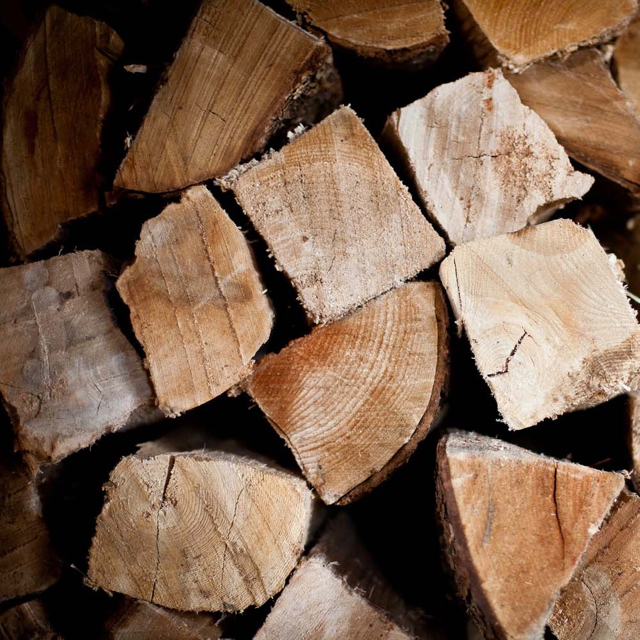 wood_pile-1.jpg