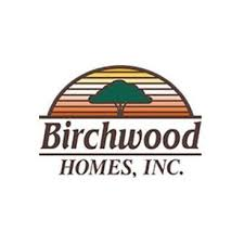 Birchwood Homes.jpg