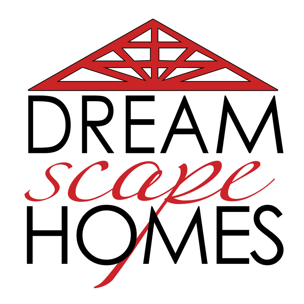 Dreamscape+Homes+Logo+RGB.jpg