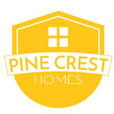 Pinecrest logo.png