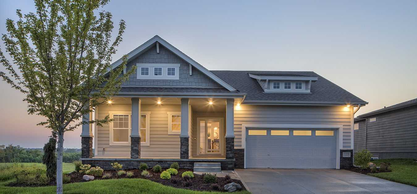 Let our staff work with you and your clients to create a beautiful home!