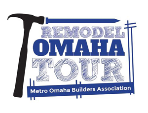 remodel-omaha-300x229.png