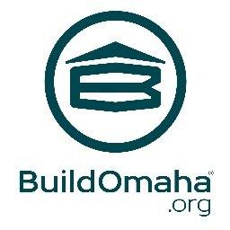 BuildOmaha.jpg