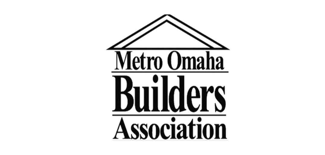 Logo-Metro-Omaha-Builders-Association-Omaha-Nebraska.jpg