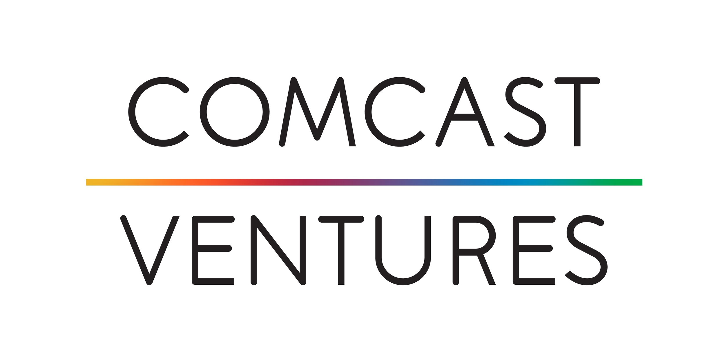 comcast ventures 2.jpg