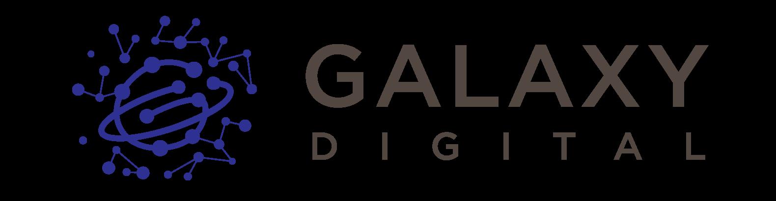 galaxy digital.png