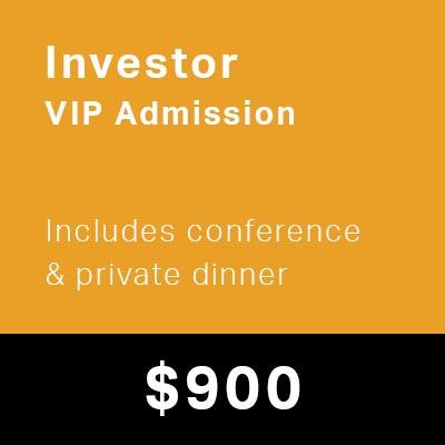 900 Investor.jpg