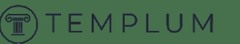 5cc45d7553fa1202f15705c6_Templum-Logo-p-800.png