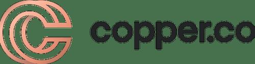 5cb5c05342f07a9d07ff1395_Copper-Hi_res-p-500.png