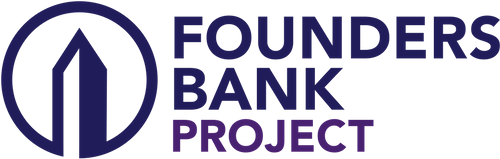 5ca67a2e9b7a624c00bc9890_founders bank project-p-500.png