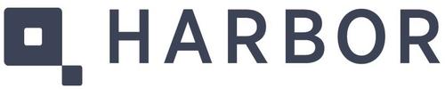 5c8027e877429c5755f366fb_Harbor-Logo-Horizontal-3b4255.eps-p-500.jpg