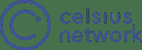 5c9a62267cc17b06d8932ab5_Celsius Network Logo Revisions 3 (1)-p-500.png