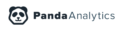 5c900282bd570609c9f41e6a_Panda Analytics_PNG-01-p-500.png