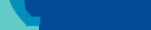 5cc0b7f994b1fa77b9217d2c_vertalo-logo.png