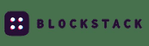 5c800a9e79da1516adbd0d93_blockstack_new-p-500.png