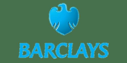 5c86add51a12a56e71fff868_Barclays-Logo-p-500.png