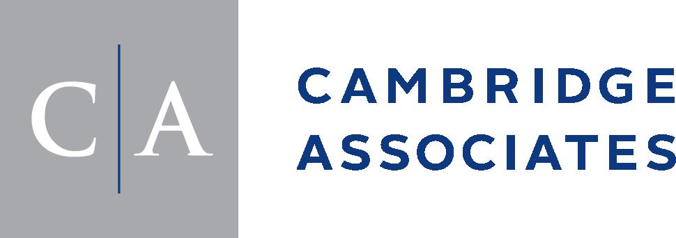 5c771aaf74bfeb3985b95d6d_Cambridge-Associates-logo.png