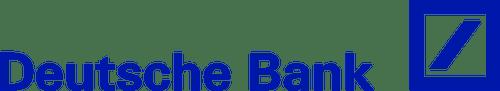 5c803526f674b51802e81a90_Logo-DB-Blue-p-500.png