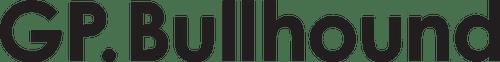 5cb5c03cabc0510e73eeb76f_GP Bullhound Black Logo (1)-p-500.png