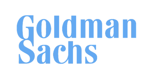5c82840b6e5f743e70c43960_Goldman-Sachs-Logo-p-500.png