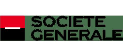 5c9928fcce6ec266d7ccb0b2_societe generale-p-500.png