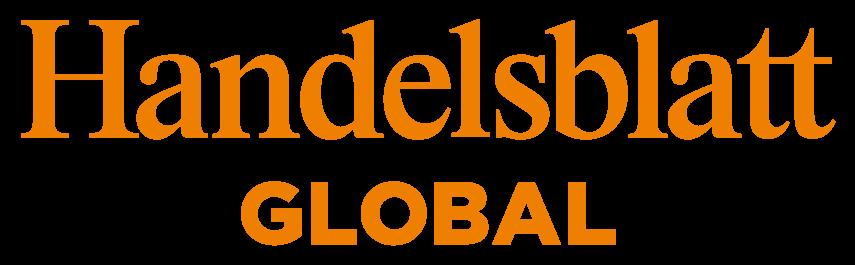 5cd43f142728b1172b4177ea_handelsblatt-global-edition-logo.png