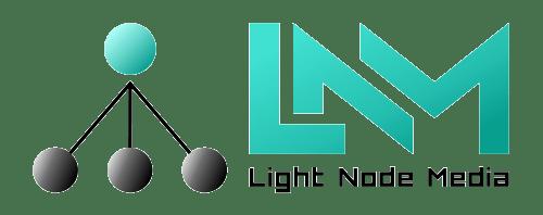 5c66cf7f8238e346180d65a8_Light Node Media-p-500.png