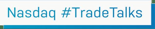 5c992bcec08893cf21bce87f_trade-talks-logo-p-500.png