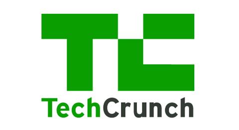 5cd43c8d2728b143ad416801_TechCrunch-Logo.png