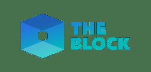5c66ce92a511304034e1851e_the block-p-500.png