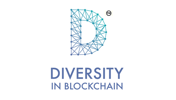 5cafb10531954c2550fbbe94_Diversity in Blockchain.png