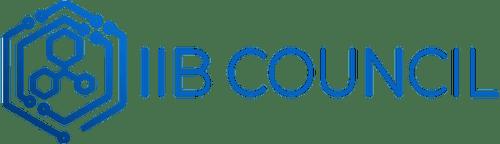 5ca4ac73d9ce335c4efc0497_IIB Council (NEW COLOR)-p-500.png