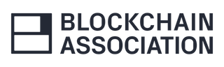 5c64534e4387ae7ee0448a38_blockchain association.png