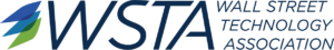 5c6c64fe0d502f3e4ba2e312_WSTA-Logo-Assets_Primary-blue-300x45.png