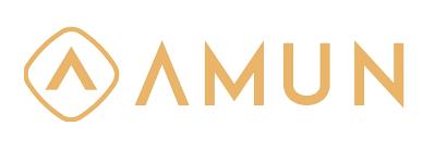 Amun2.png