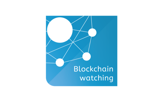 Blockchain Watching
