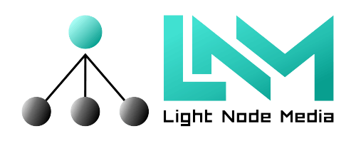 Light Node Media