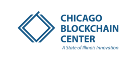 Chicago Blockchain Center