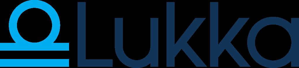 Lukka_Logo_1024.png