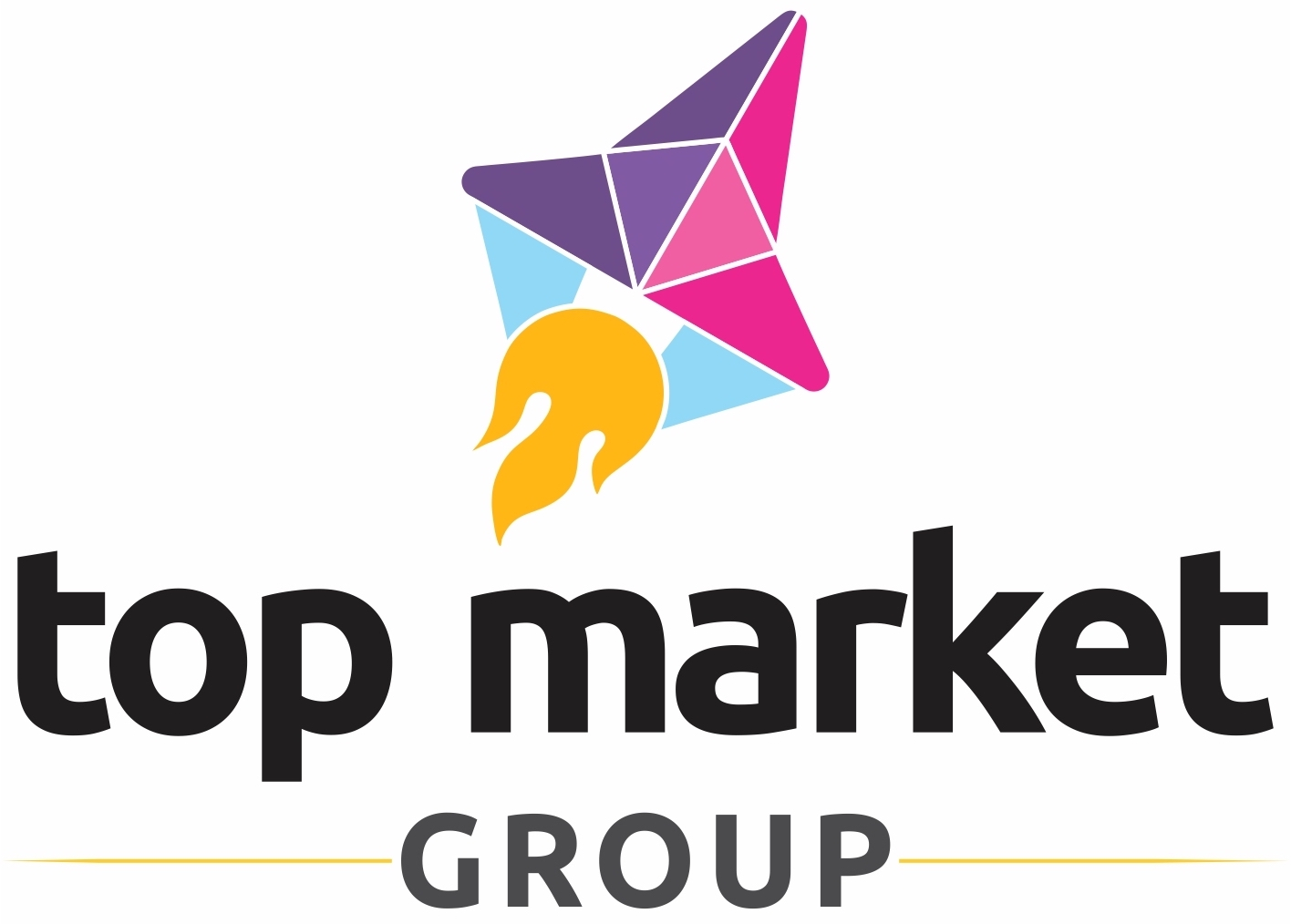 TopMarket Group