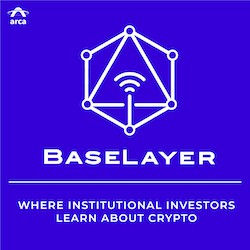 Base Layer Podcast