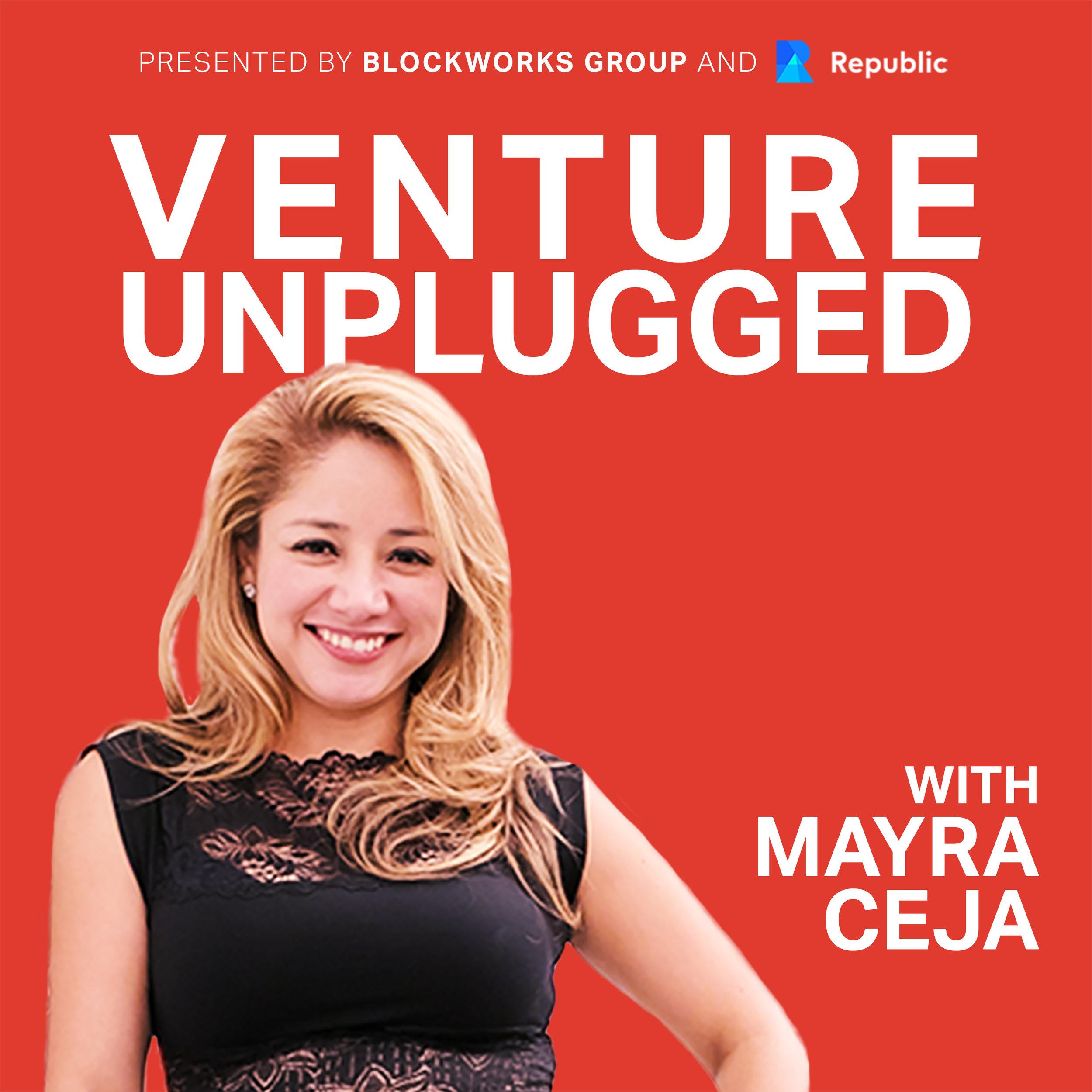 Venture Unplugged Cover.jpg